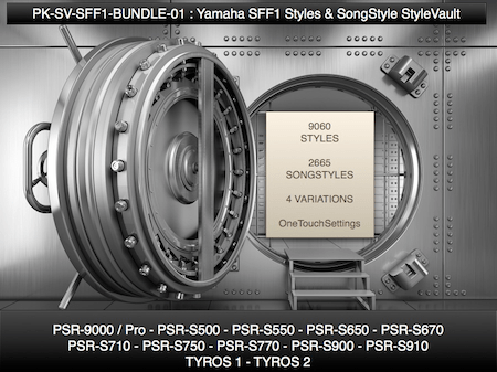 pk-sv-sff1-bundle-01-50
