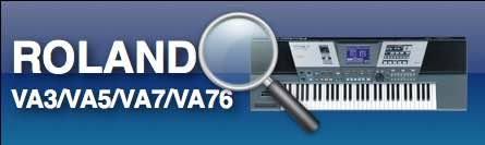 Roland-VA7-products