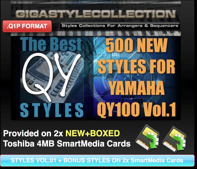 qy100-vol01-m