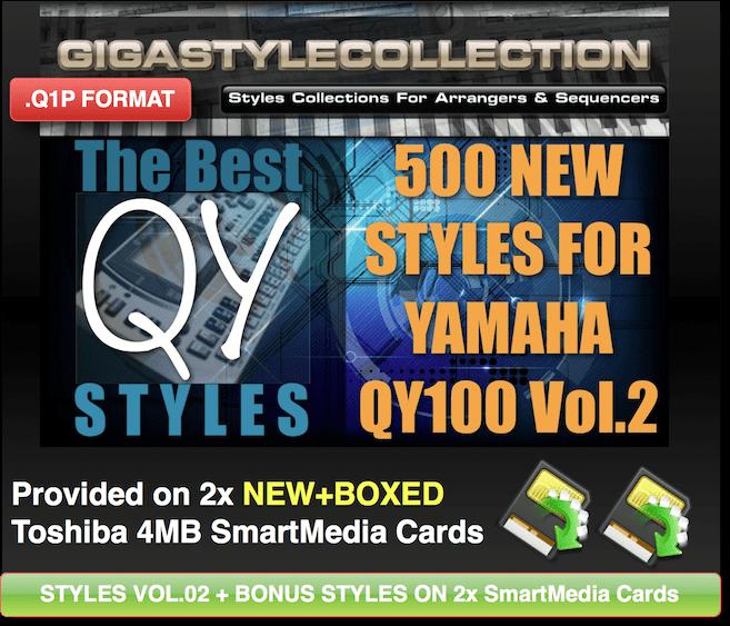 qy100-vol02-m