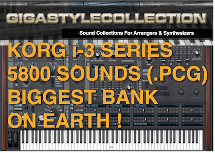 gigastylecollection-5800-sounds-i3-20-percent