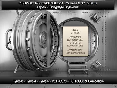 pk-sv-sff1-sff2-bundle-01-50
