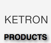 Ketron SD1 Styles SD1PLUS Series