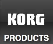 Korg PA Styles