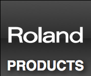 GIGASTYLECOLLECTION ROLAND