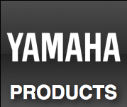 GIGASTYLECOLLECTION YAMAHA