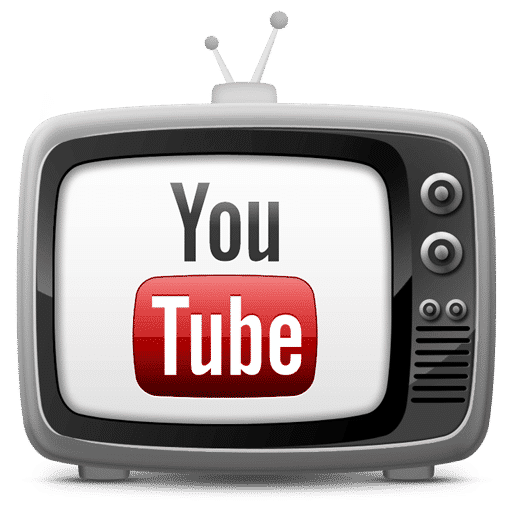 Youtube Tv Channel 2 Planetkeyboard Styles