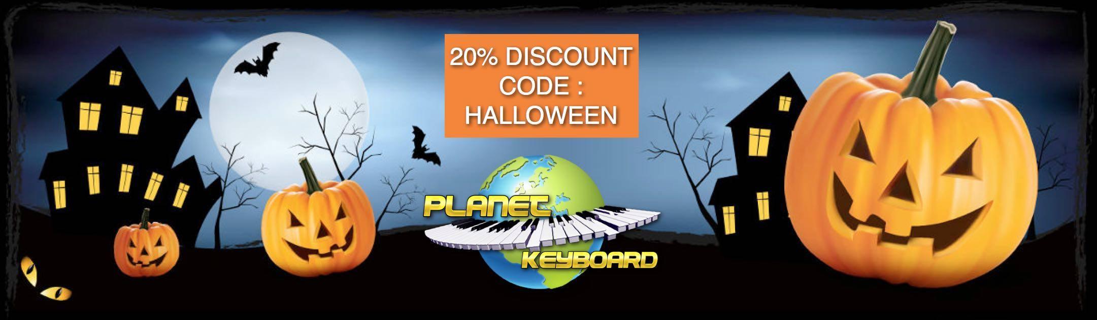 PlanetKeyboard - styles