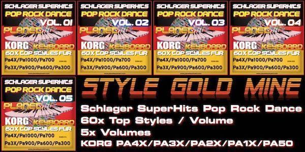SGM006-010-KORG-BNR